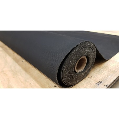 Rubber-2mm-AS-140cm br-1m2