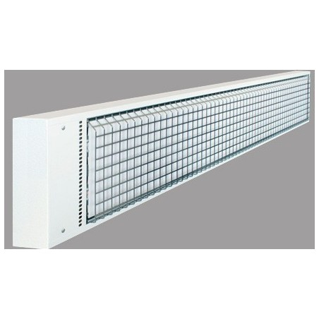 Rooster-HT-1800/2400W