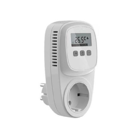 RK-OJ-3F+1N-3