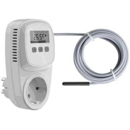 RK-OJ-3F+1N-4