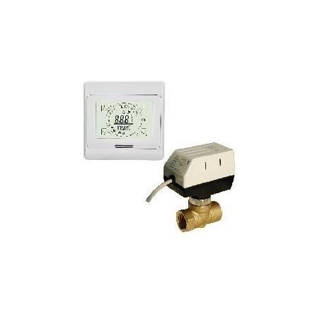 SSR40-32-480-DIN