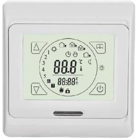 SSR40-32-240