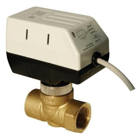 SSR40-0-10-380