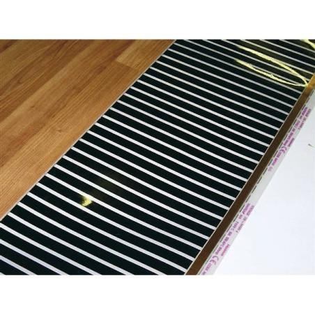 Optima W smart plug 16A, geaarde wifi plug, Tuya compatible, woox