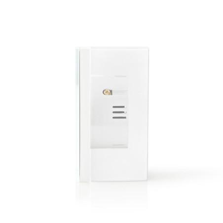 Verw-folie-30cm-220W/m2-24V