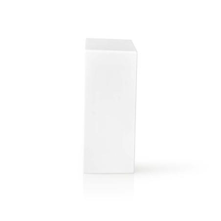 Verw-folie-75cm-400W/m2-230V