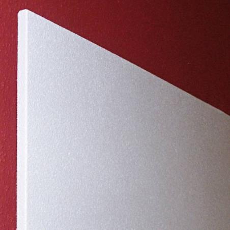 PLAFOND- WANDVERWARMING 40CM BREED, 30CM VERWARMD 200W/M2, 230VAC en testdocument